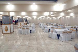 Anasayfa Galeri 8